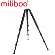 Штатив Miliboo MTT702B